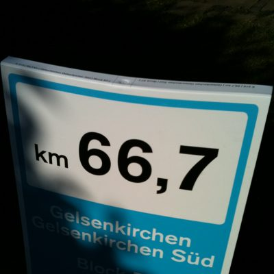 A40_1