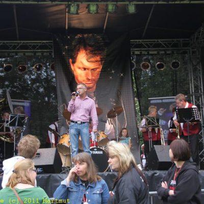 Bausch-2011_6