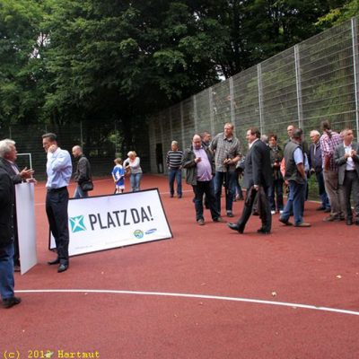Bolzplatz-Erffnung-2012_3