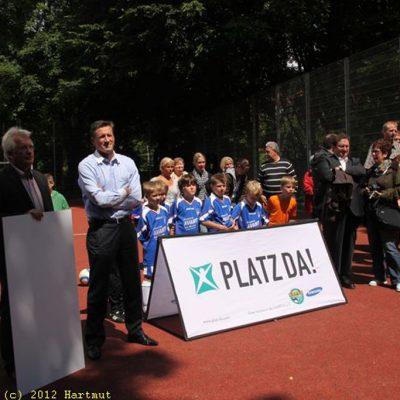 Bolzplatz-Erffnung-2012_4