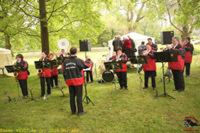 Frhlingsfest-2010_3