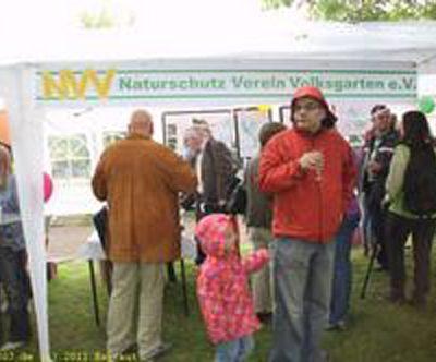 Frhlingsfest-2011
