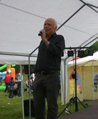 Frhlingsfest-2011_Kalle