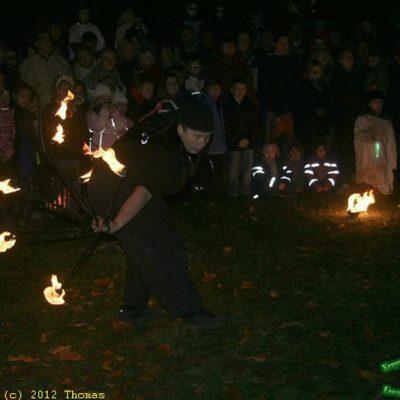 Halloween-2012_11