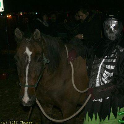 Halloween-2012_12