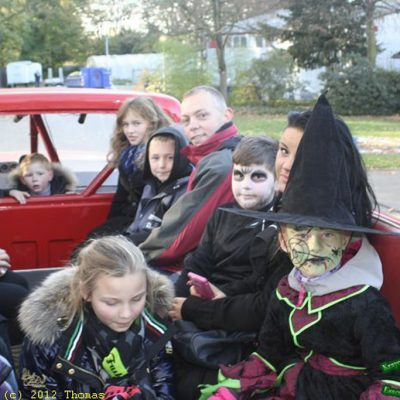 Halloween-2012_3
