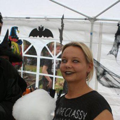 Halloween-2013_2