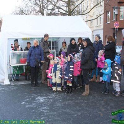 Kinderweihnachtsmarkt 2012_3
