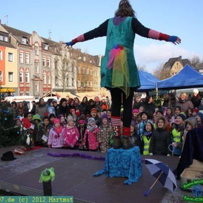 Kinderweihnachtsmarkt 2012_5