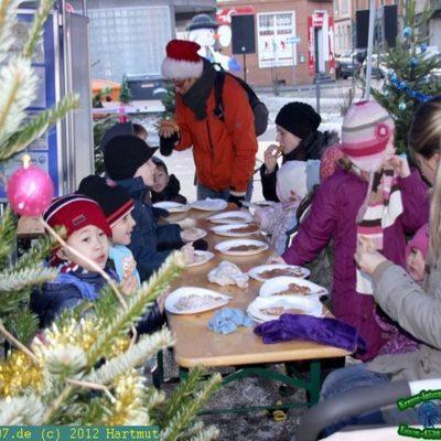 Kinderweihnacvhtsmarkt 2012_4