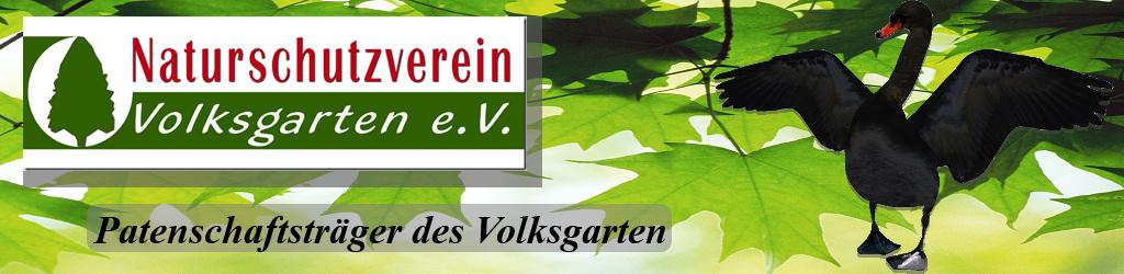 NVV-Essen